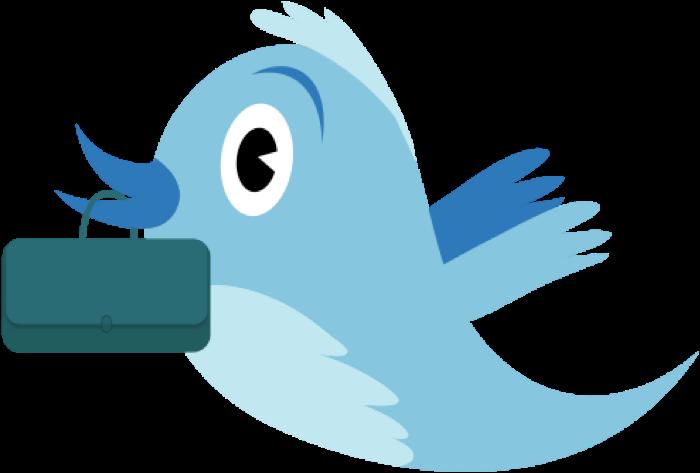Twitter se convierte en la plataforma de soporte para clientes mas importante
