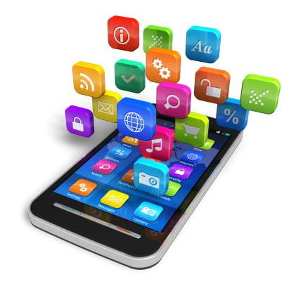 Marketing sociales vs marketing móvil