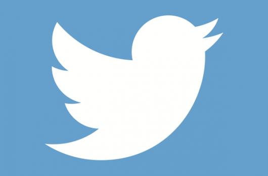 La seguridad en Twitter