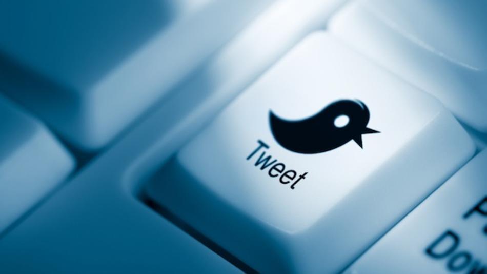 Twitter lanza actualización para dispositivos móviles
