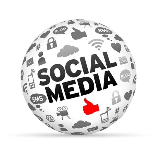 3 Consejos para ser exitosos en las redes sociales