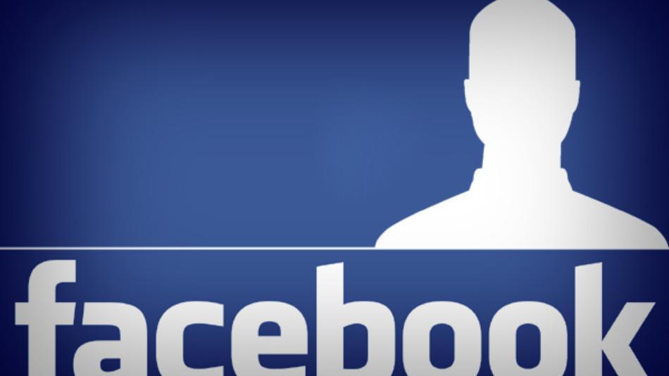 Como utilizar Facebook para conocer nuestro publico
