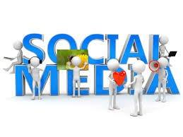 Haga que su contenido social sea facil de compartir