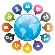 Como seleccionar una red social para nuestro negocio