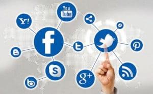 3 Ventajas y desventajas de las redes sociales