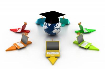 Qué es la educación a distancia y cómo funciona