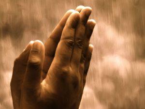 el-poder-de-la-oracion
