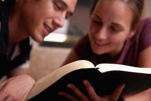razones-para-leer-la-biblia