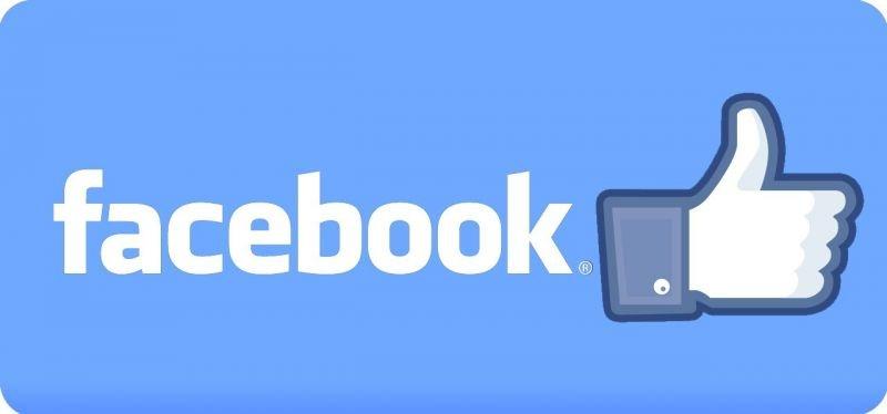 10 errores típicos de los administradores de páginas en Facebook