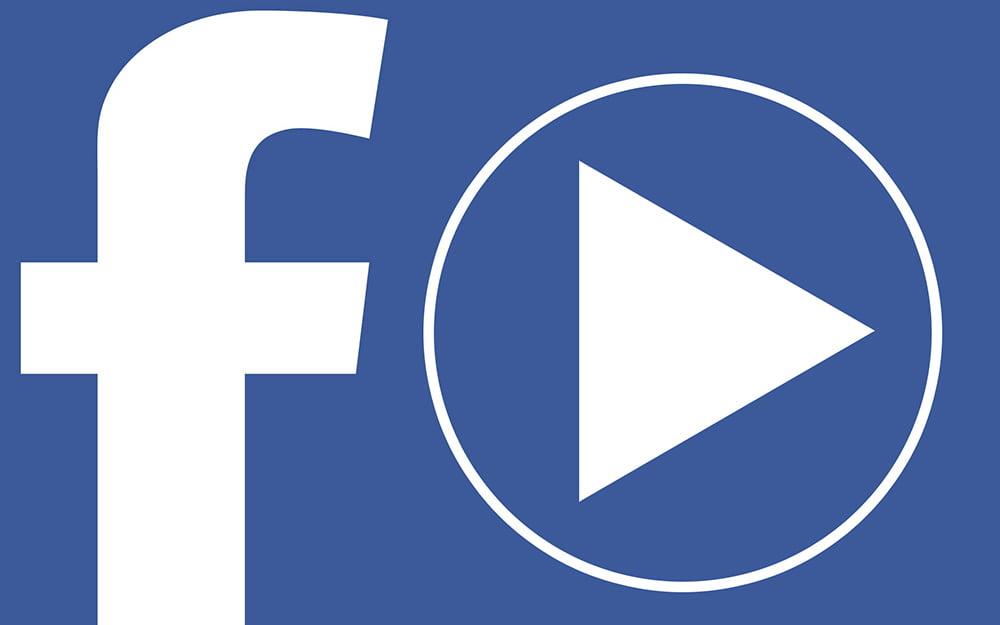 Pasos para desactivar el sonido de los videos en Facebook