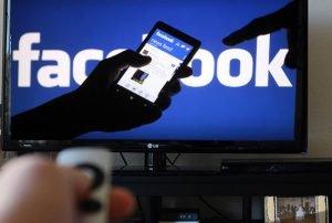 Pronto Facebook lanzará una nueva aplicación para ver vídeos en el TV