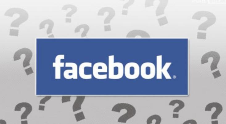 6 curiosidades confirmadas de Facebook