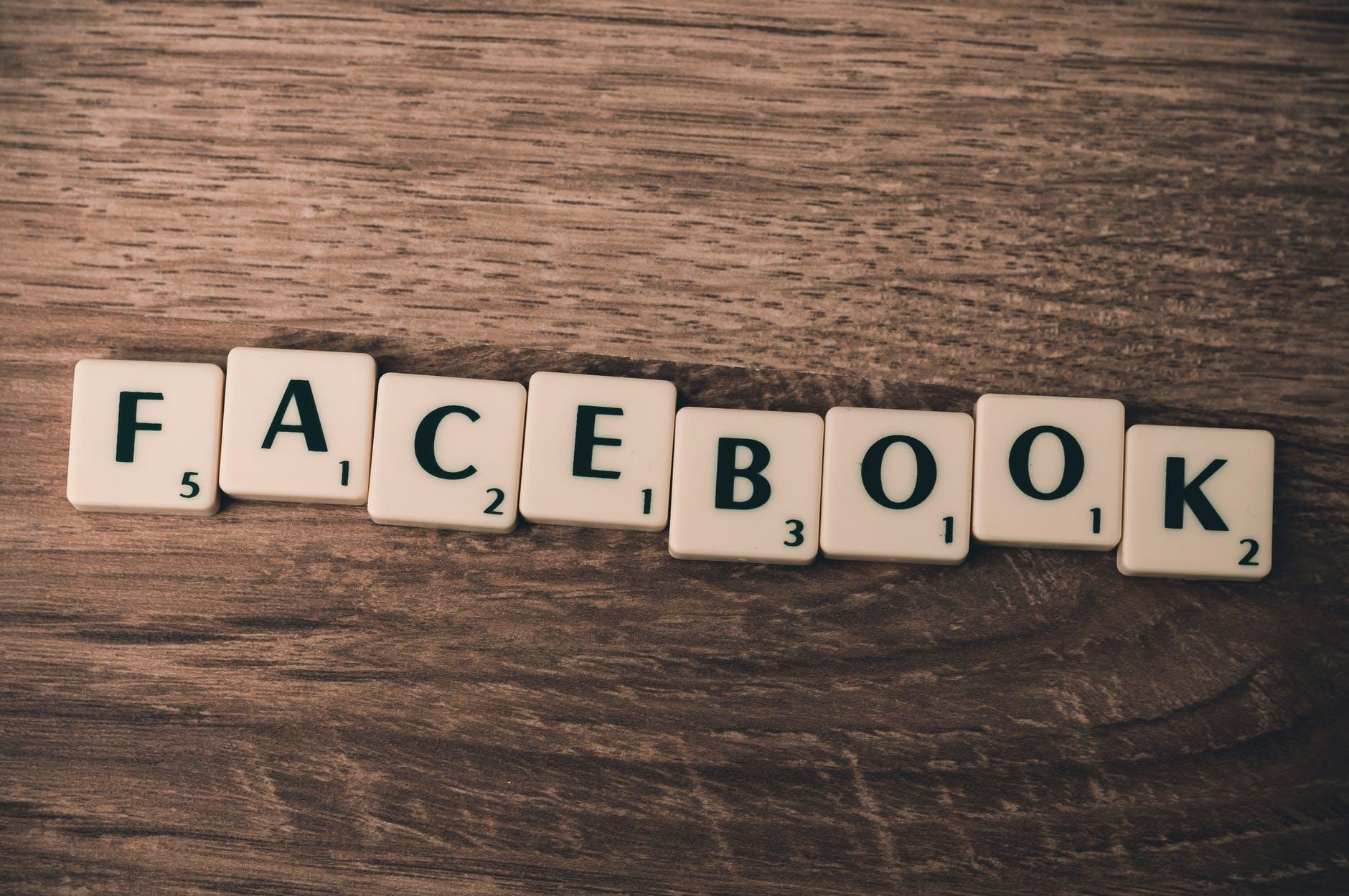 Cosas increíbles que puedes hacer en facebook